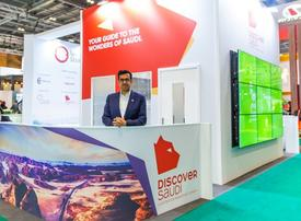 New $133m Discover Saudi platform launched to drive tourism
