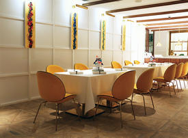 Is this Dubai's best Indian fine dining experience?
