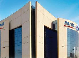 Kuwait, Saudi Arabia stocks climb after MSCI review