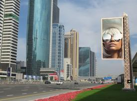Advertising firm wins $272m deal to 'transform' signage in Dubai