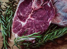 Saudi authorities approve eight Brazilian beef exporting plants