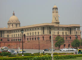 NRIs in Gulf will not pay tax on income earned outside India, says ministry