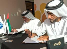 Dubai College of Tourism inks deal to train Emiratis for key Expo 2020 roles