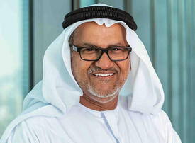 Adnoc plans to exhaust all its oil and gas reserves, says senior official