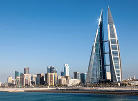 Bahrain slashes visa fees in bid to attract more foreign visitors
