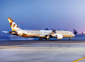 Etihad Airways to launch new daily service to 'largest under-served market from Abu Dhabi'