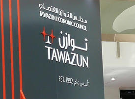 UAE's Tawazun to invest over $220m in Russian aviation tech firm