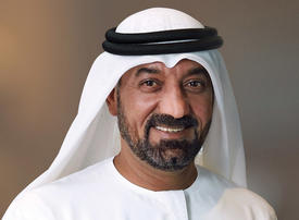 Emirates ready to help relaunch Dubai's tourism industry