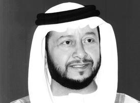 Sheikh Sultan bin Zayed, brother of UAE President Sheikh Khalifa, passes away