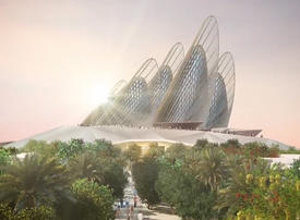 Zayed National Museum set to open in 2021 following nine-year delay
