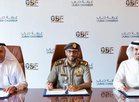 Be Part of Dubai: top African investors to win UAE golden visas