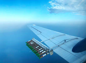 UAE completed 95 cloud seeding operations in Q1