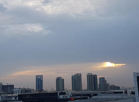 UAE employers urged to consider flexible working hours during stormy weather