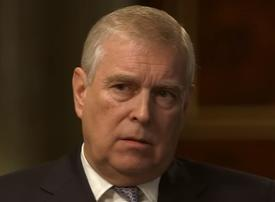 Top 5 tips on how to do better than Prince Andrew in his disastrous PR interview