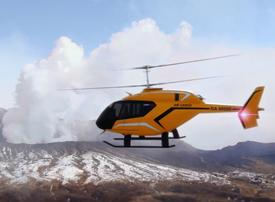 Talks underway on $300m helicopter deal for Abu Dhabi