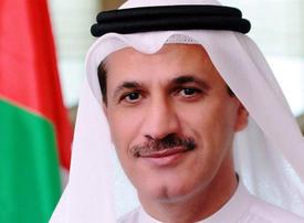 Dubai to host inaugural UAE Economic Forum in December
