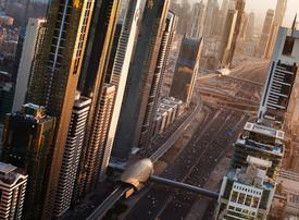 Dubai economy grew 2.1% in first half of 2019