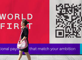 Global payments firm WorldFirst launches ops in Dubai's DIFC