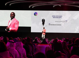 Akon warns against celebrity-backed cryptocurrencies