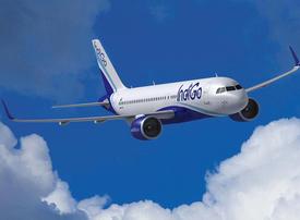 India's IndiGo launches direct flight service from Dubai to Kolkota