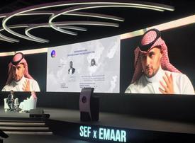 Souq.com, Careem have given 'false hope' to entrepreneurs, says Prince Khaled