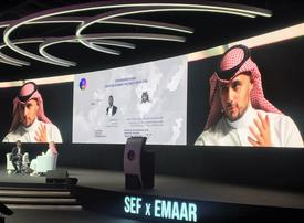 Souq.com, Careem have given 'false hope' to entrepreneurs, says Prince Khaled