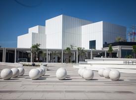 Jaddaf Aloud! unveiled as Dubai's newest festival
