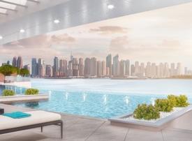 Dubai developer targets UK investors after Johnson election victory