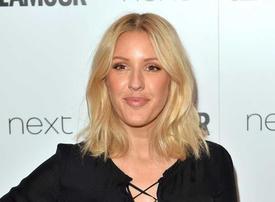 UK singer Ellie Goulding coming to Dubai's Coca-Cola Arena