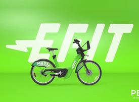 Canadian firm to supply 3,500 e-bikes for Careem scheme in Dubai
