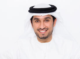 Dubai's ARM Holding launches $2.7m initiative to find the next 'Facebook founder'