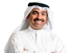 Kuwait's lack of land for development making projects 'unfeasible', says Tamdeen Group chairman