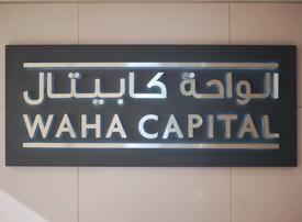 Abu Dhabi-based Waha Capital to sell stake in world's largest aircraft lessor