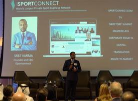 World Rugby CEO among speakers at Dubai sports summit