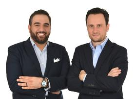 Wamda invests in UAE-based fintech outfit FlexxPay