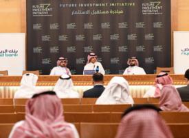 Renaissance man: Riyad Bank's Tariq Al-Sadhan