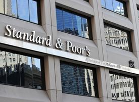 Banks set to benefit from Saudi economic rebound in 2020 - S&P