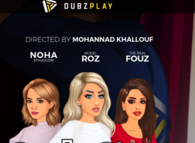 Stylish in Dubai? Emirate gets its own fashion mobile game