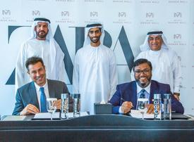 High Street fashion giant to make Ras Al Khaimah debut in 2020