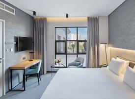 JA Resorts & Hotels to open new Dubai hotel in January