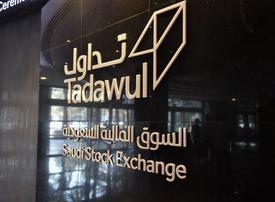 Should Saudi Aramco investors cash out now?