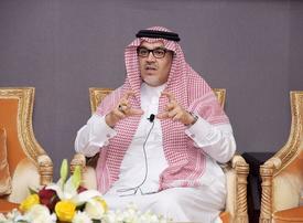 Saudi Arabia may tap international debt markets to fill budget gap