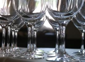 Dubai's first wine tasting room to open in Nakheel Mall