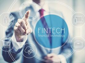 Fintech: How innovation is dragging the region's banks into the 21st century