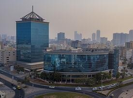 Ajman Free Zone rolls out economic package for 9,000 firms