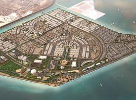 Bahrain awards $691m contract for social housing project