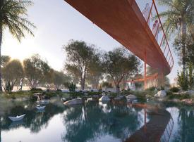 Abu Dhabi unveils $2.1bn plan to beautify urban spaces