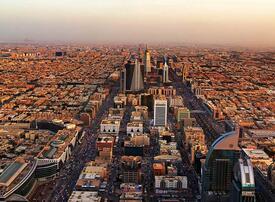 17 REITs on Saudi stock exchange now worth $3.7bn