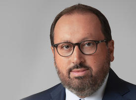 Majid Al Futtaim posts slight increase in annual earnings, sees improved 2020
