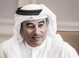 Emaar's Mohamed Alabbar takes 100% pay cut as crisis bites